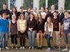 martin-buber-oberschule-englisch-leistungskurs-spricht-fuer-hoepol-die-hoerstation-party